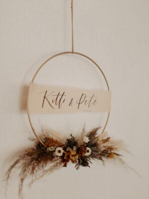 20191012-Kitti+Peti-wedding-035-w
