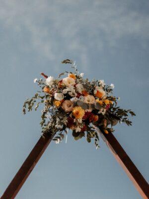 20191012-Kitti+Peti-wedding-319-w