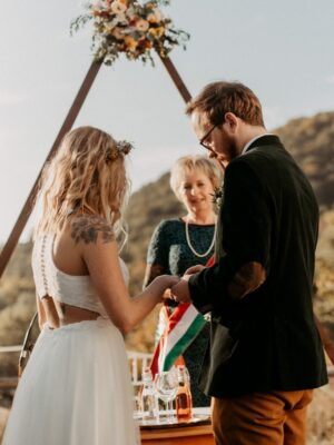 20191012-Kitti+Peti-wedding-377-w