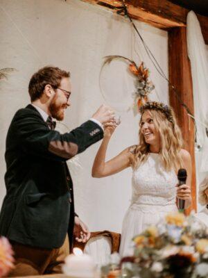 20191012-Kitti+Peti-wedding-779-w